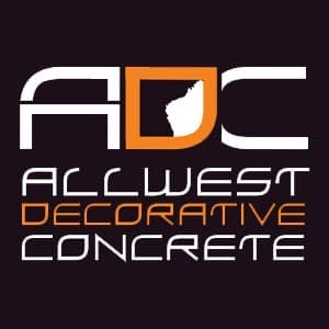 All West Decorative Concrete- Our Partners- DS Grinding