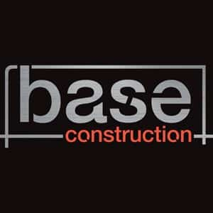Base Construction- Our Partners- DS Grinding