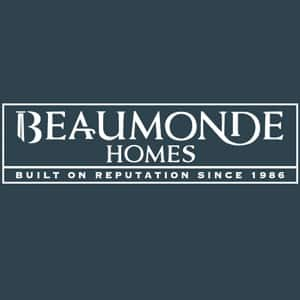 Beaumonde Homes- Our Partners- DS Grinding