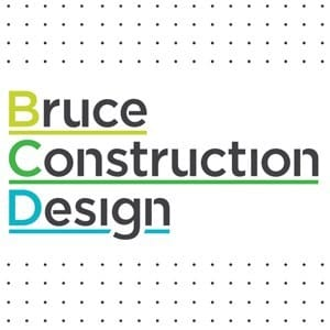 Bruce Construction Design- Our Partners- DS Grinding