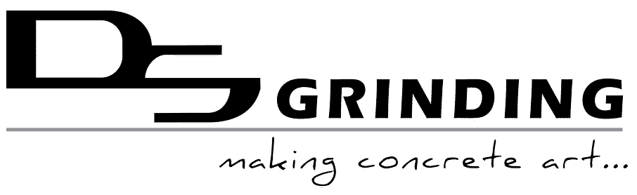 DS GRINDING LOGO