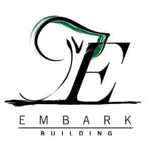 Embark Building- Our Partners- DS Grinding