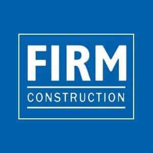 Firm Construction- Our Partners- DS Grinding