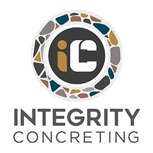 Integrity Concreting- Our Partners- DS Grinding