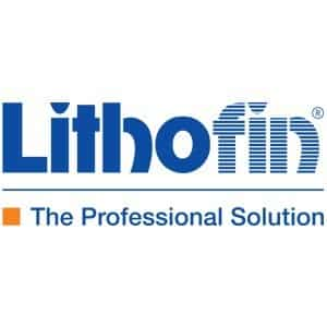 Lithofin Australia- Our Partners- DS Grinding