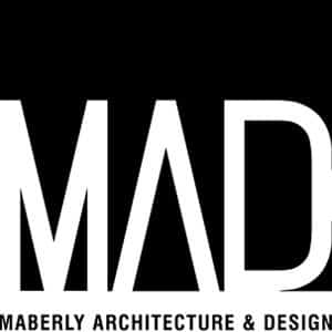 Maberly Architecture Design- Our Partners- DS Grinding