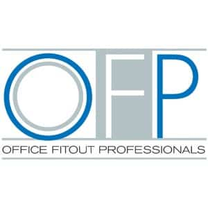 Office Fitout Professionals- Our Partners- DS Grinding
