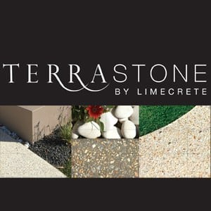 Terrastone Architectural Concrete- Our Partners- DS Grinding