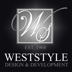 Weststyle Design & Development- Our Partners- DS Grinding