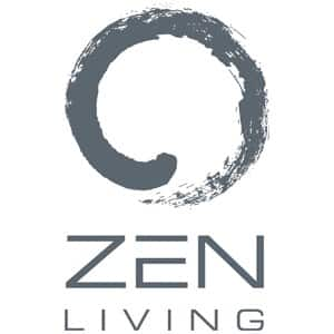 Zen Living- Our Partners- DS Grinding