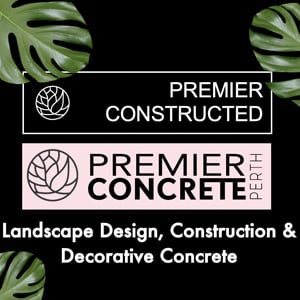 Premier Concrete- Our Partners- DS Grinding