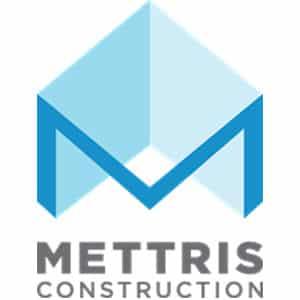 Mettris