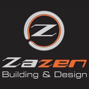 Zazen Building & Design
