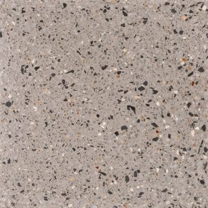 Kajaani Grey (Fine Blend) Honed