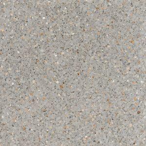 Coral Grey (Fine Blend) Honed