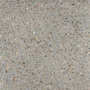 Coral Grey Honed