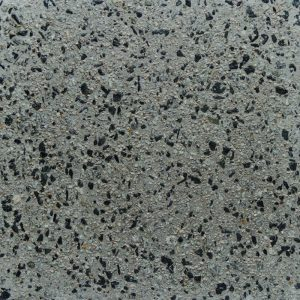 Granite Exposed