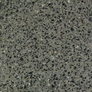 Granite (Fine Blend) Exposed