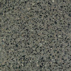 Granite (Fine Blend) Exposed