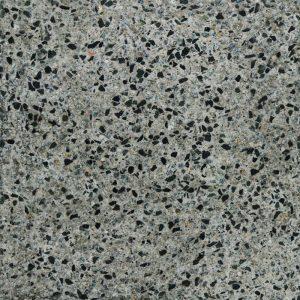 Granite (Fine Blend) Honed