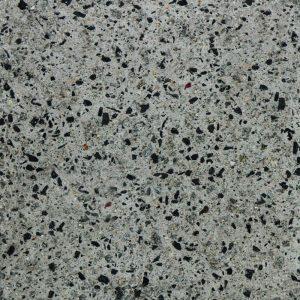 Granite Honed
