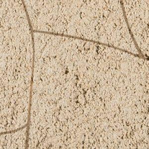 Limestone Scored Flagstone