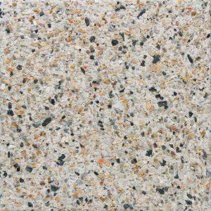 Quarry (Fine Blend) Exposed