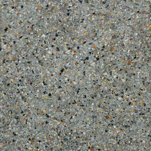 Quarry Grey (Fine Blend) Honed