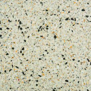 Quarry (Fine Blend) Honed