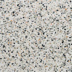 Sandstone (Fine Blend) Exposed