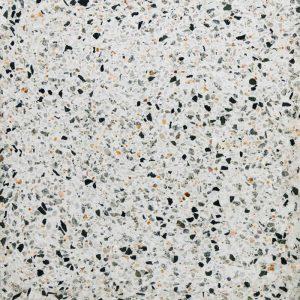 Sandstone (Fine Blend) Honed